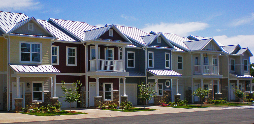 Find Townhomes for Sale  Search MLS Listings